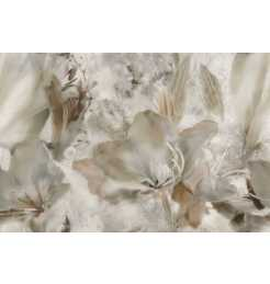 silk decor sutra blanco set 2 Декор Plaza Ceramica